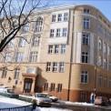 fot. kopczynski.com