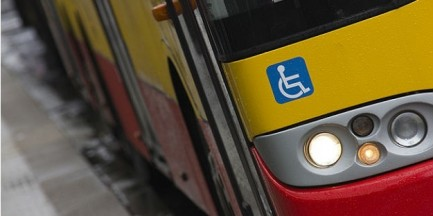 """Radna Warszawy apeluje: """"Niektórzy pasażerowie nie powinni płacić mandatów"""""""