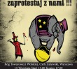 W niedzielę zaprotestują przeciwko występom zwierząt w cyrkach