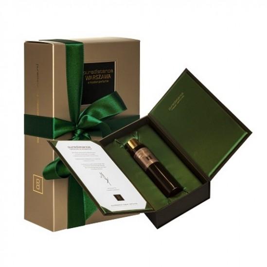 fot. Perfumeria Quality