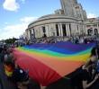 Ulicami Warszawy przeszła Parada Równości [ZDJĘCIA]