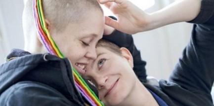 Koniec hostelu LGBT. Ostatni podopieczny opuszcza placówkę