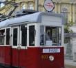 Wsiądź do tramwaju linii 1920