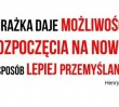 FuckUp Nights Warszawa vol.4. O porażkach w biznesie na wesoło