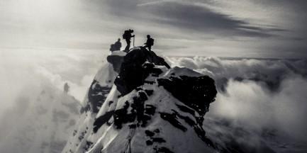 Za darmo: XXII Przegląd Filmów Alpinistycznych im. Wandy Rutkiewicz