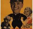 Zobacz przedwojenne plakaty filmowe!