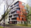 Nowe, dziwne budynki w stolicy