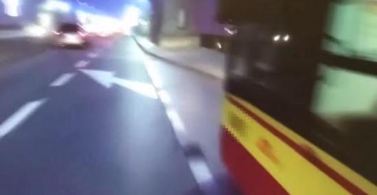 Fot. Kadr z YT