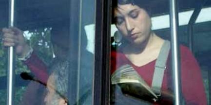 Czytaj w tramwaju i autobusie