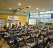 Niebawem ruszy jeden z największych w Europie festiwali szachowych!