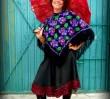 Moda uliczna: Styl Kai