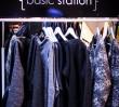 Po świętach sylwestrowa edycja Fashion Democracy