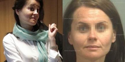 Izabella C. uznana za niepoczytalną. Trafi do zakładu psychiatrycznego?