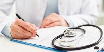 """Najnowsze dane w sprawie zakażeń AH1N1 w Warszawie. """"41 osób zdiagnozowanych"""""""
