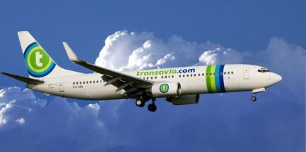 Nowe, tanie linie lotnicze na Lotnisku Chopina