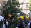 W sobotę Święto ulicy Ząbkowskiej i Konesera! [PROGRAM]