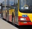 Specjalna linia autobusowa dla miłośników warszawskich bulwarów