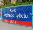 Fotostory: Rondo (Wolnego) Tybetu