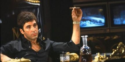 Al Pacino odwołał przyjazd! Co z biletami za 2,5 tysiąca?