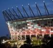 Bieg po Schodach na koronę Stadionu Narodowego