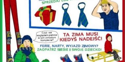 Za darmo: kolejna edycja Szlufki Grochowskiej