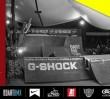 Za darmo: G-Shock BMX Day 2013