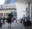 Nowy kierunek dla LOT-u. W poniedziałek wyruszy pierwszy dreamliner do Seulu