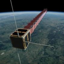 Politechnika Warszawska. Start studenckiego satelity PW-Sat2 planowany na koniec 2017 roku